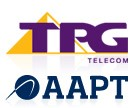 AAPT-TPG Logo