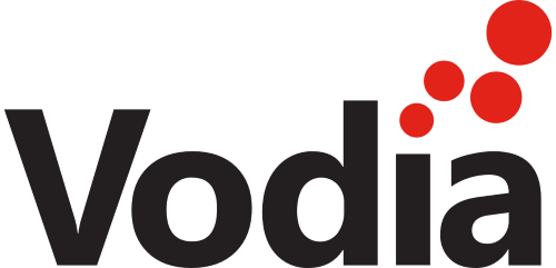 Vodia Networks Logo
